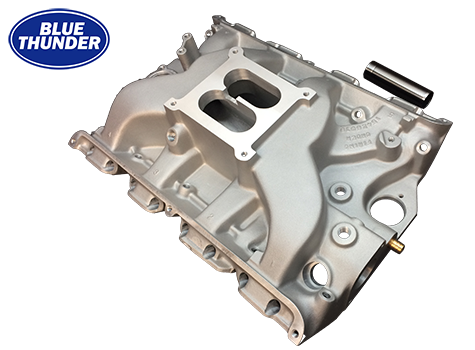Blue Thunder Auto | Ford Parts Cylinder Heads Valve Cover